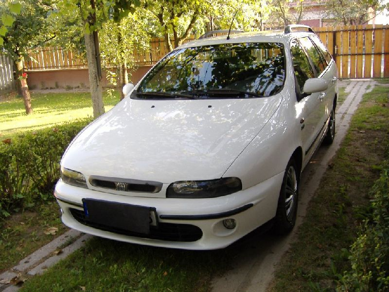 banfferi » Fiat Marea Weekend (1052)