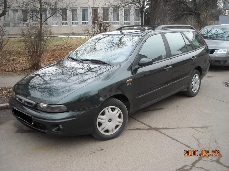 kinaviktor » Fiat Marea Weekend (1190)