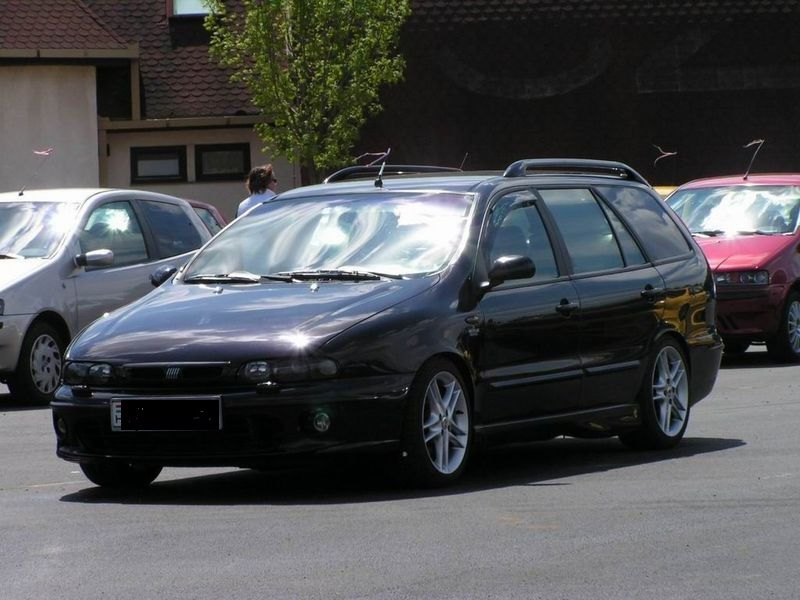 dj.denec » Fiat Marea Weekend (1727)