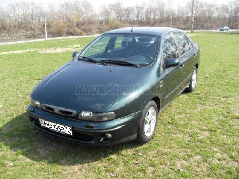 intercisa70 » Fiat Marea (1747)