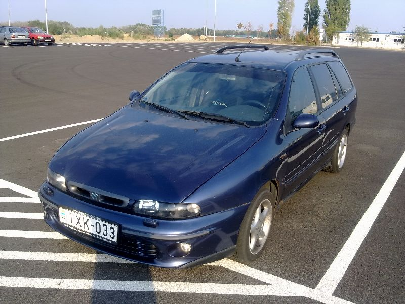 Agassi » Fiat Marea Weekend (1788)