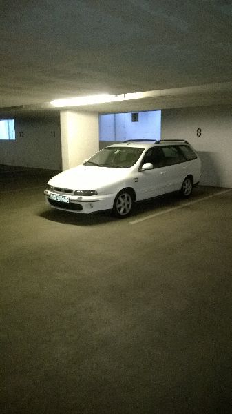 Pümi » Fiat Marea Weekend (2216)