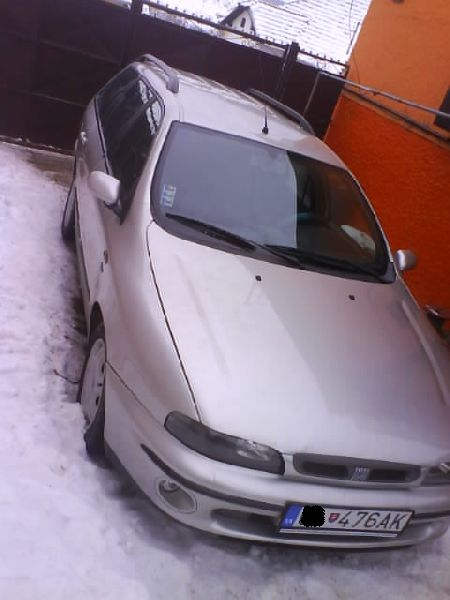 kismaxi » Fiat Marea Weekend (636)