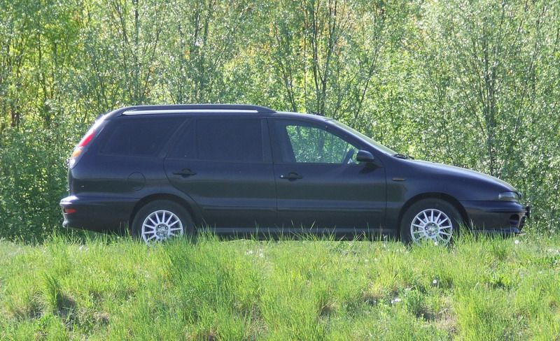zaoron » Fiat Marea Weekend (725)