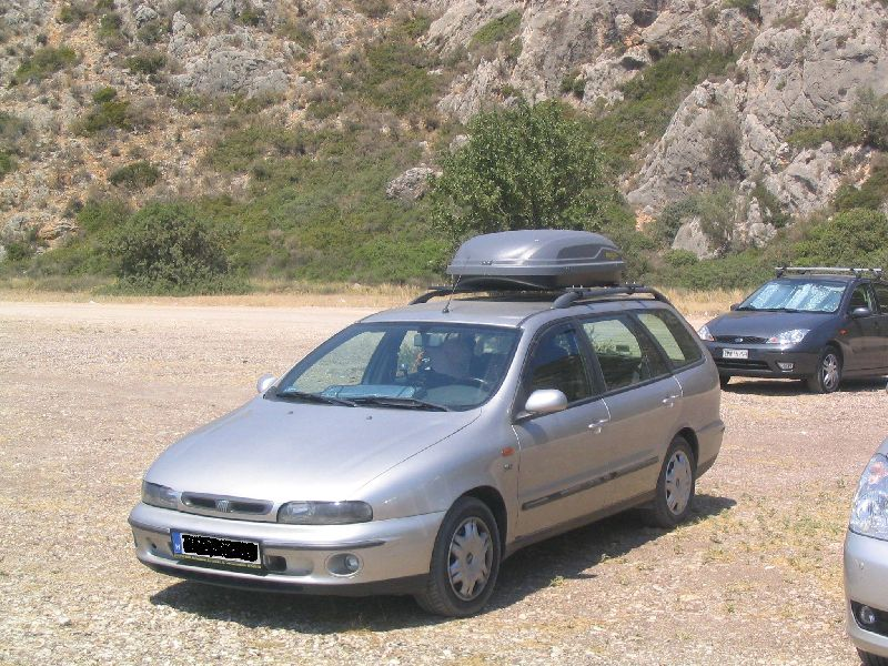 szgyozo » Fiat Marea Weekend (979)