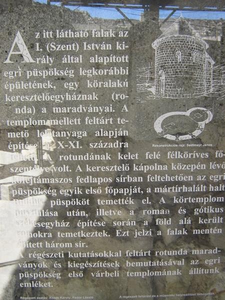 58. kép