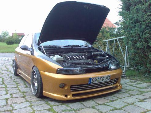 155 2.5 V6 motoros német Bravo (2)