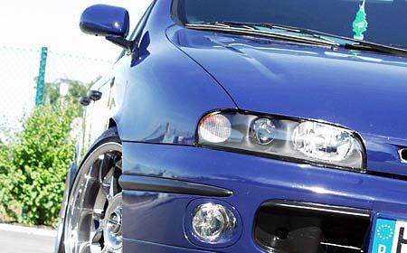 Fiat Brava - Bucur Tuning (3)